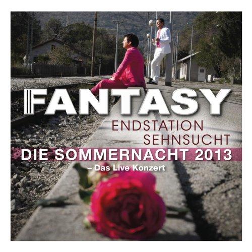 Endstation Sehnsucht - Die Som...