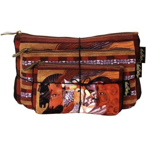 laurel-burch-cosmetic-bag-moroccan-mares-set-of-3-by-laurel-burch