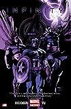 Image de Avengers Vol. 4: Infinity