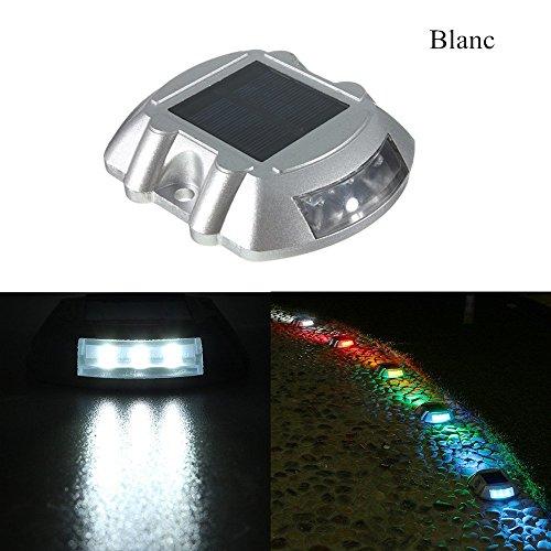 solmore-lampe-solaire-encastre-6-led-etanche-ip65-eclairage-chemin-path-deck-stud-garden-road-dock-y