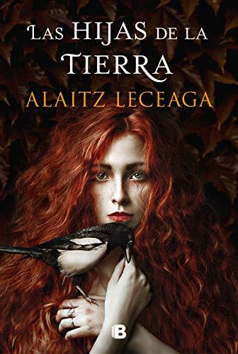 Las hijas de la tierra (Spanish Edition)