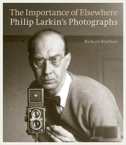 the importance of photographic identification to Public demand for illustrated publications fuelled the development of the professional photographic industry emphasis on the importance of literacy and.