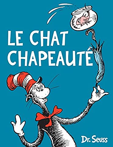 Nouvel Attila - Le Chat
