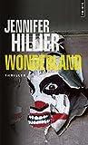 Telecharger Livres Wonderland (PDF,EPUB,MOBI) gratuits en Francaise