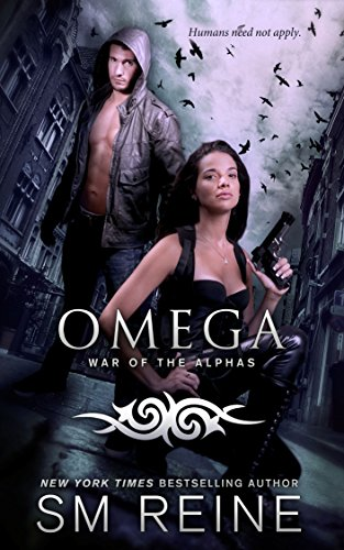 omega-an-urban-fantasy-novel-war-of-the-alphas-book-1