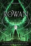 Rowan: A Worldwalker Novella (The Worldwalker Trilogy)