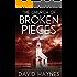 The Church of Broken Pieces