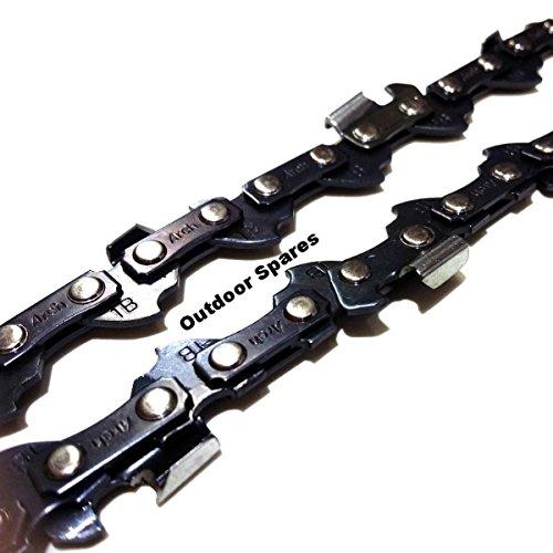 chainsaw-chain-for-aldi-gardenline-glpcs-10-5336-18-45cm-61-links