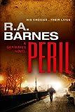 Peril by Ruby Barnes