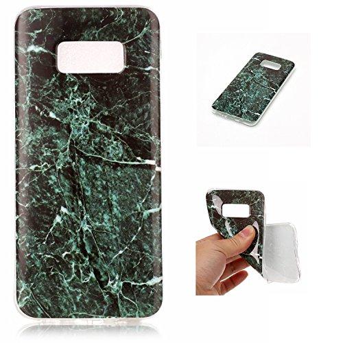 samsung-galaxy-s8-case-bonroy-samsung-galaxy-s8-marble-pattern-series-case-bumper-transparent-soft-g