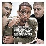 ZUNTO samy deluxe unplugged Haken Selbstklebend Bad und Küche Handtuchhalter Kleiderhaken Ohne Bohren 4 Stück