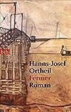 Fermer - Hanns-Josef Ortheil