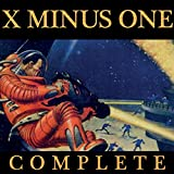 X Minus One: There Will Come Soft Rains - Zero Hour (December 5, 1956)
