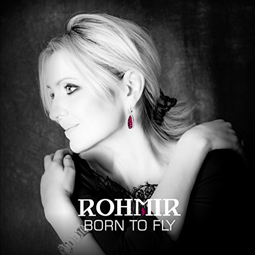 born-to-fly-original-mix
