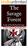 The Savage Forest