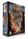 Rome: Rise to Power (deutsch/engl.)