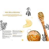 Le-meraviglie-del-miele-Produzione-degustazione-ricette