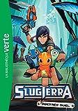 Slugterra 01 - Premier duel