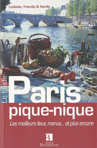 paris-pique-nique-les-meilleurs-lieux-menus-et-plus-encore