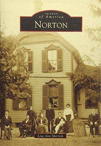 Norton (Images of America)