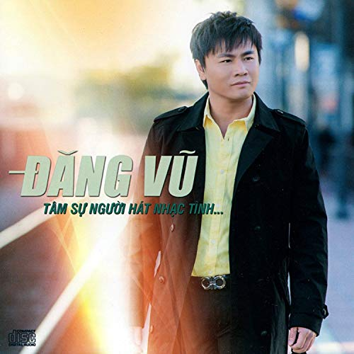 Tam Su Nguoi Hat Nhac Tinh