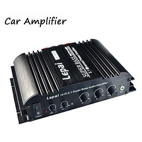 boomboost-lp-168ha-amplificateur-de-voiture-audio-stro-hifi-21-sortie-de-canaux-aux-mp3-usb-68w-base