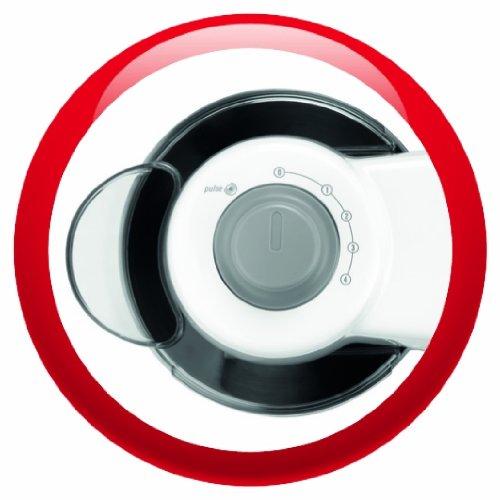 Moulinex-QA200110-Robot-Ptissier-Multifonctions-Masterchef-Compact-Blanc