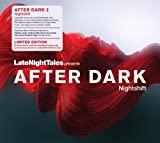 Late Night Tales Pres. After Dark: Nightshift