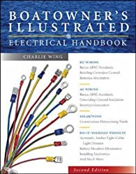 Boatowner's Illustrated Electrical Handbook