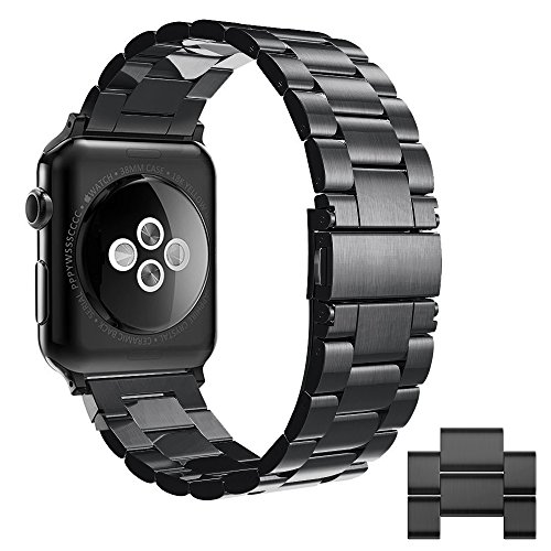 Simpeak Compatible Correa Apple Watch Series 4 / Series