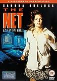 The Net [UK Import] -