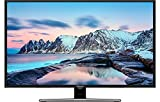 Hisense H32BE5400 TV LED HD, Single Stand Design, Quad Core, Tuner Dvb-T2/S2...