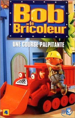 bob-le-bricoleur-vol4-une-course-palpitante