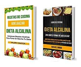 Dieta alcalina pdf gratis