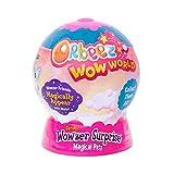 Orbeez 47425 Wowzer Surprise - Kit de Manualidades para Mascotas