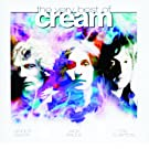 The Very Best Of Cream