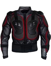Suchergebnis auf für: motorcross: Bekleidung