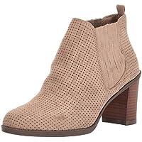 Dr. Scholl's Shoes Women's Launch Boot preisvergleich bei billige-tabletten.eu