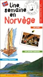 une semaine en norv?ge