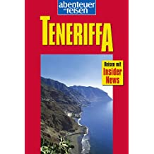 Abenteuer und Reisen, Teneriffa