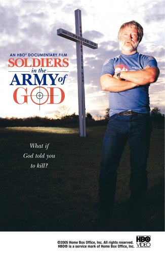 soldiers-in-the-army-of-god-dvd-import