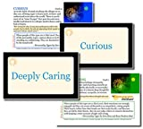 The Enneagram Cards