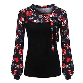 13777be7 ... Gaddrt Tops S Black Womens Fashion Casual Hooded Sweatshirt Coat Winter  Warm Wool