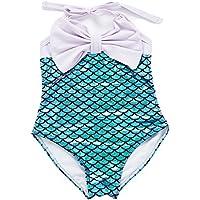 270e08652c44 Amazon.es: Trajes de una pieza - Mar y piscina: Deportes y aire libre