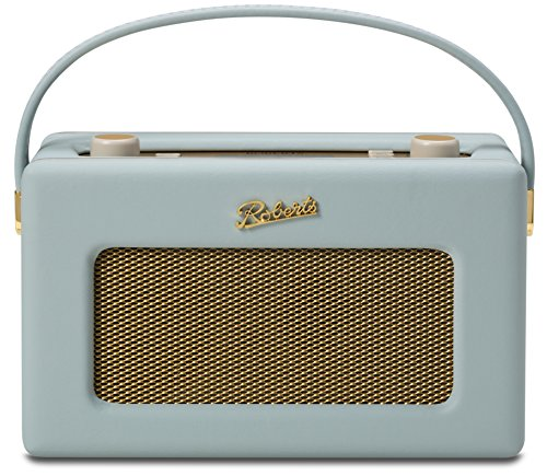 roberts-revival-istream2-dab-dab-fm-internet-radio-duck-egg