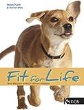 Fit for Life: Was Welpen wirklich lernen müssen