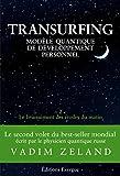 Transurfing T2 - Le bruissement des étoile du matin - Format Kindle - 9782702918791 - 13,99 €