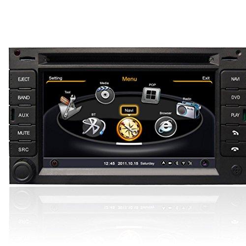 generic-s100-sistema-1-g-cpu-da-62-auto-lettore-dvd-per-winca-vw-golf4-b5-alto-livello-versione-auto