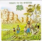 Steel Pulse Roots reggae