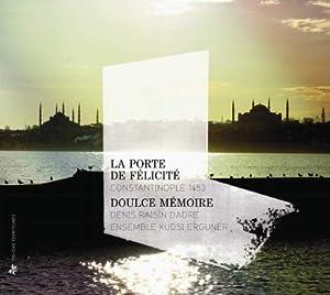 """Afficher """"Porte des félicités (La)"""""""